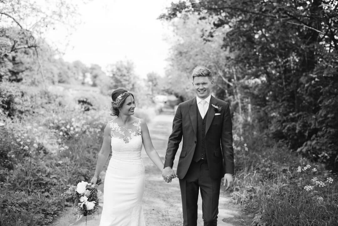 Natural Wedding Photography, UK Wedding Photography, Lucie Watson Photography