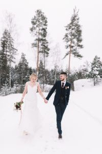 Finland Wedding Photographer, Destination Wedding Photography, Natural Wedding Photography, UK Wedding Photography, Lucie Watson Photography