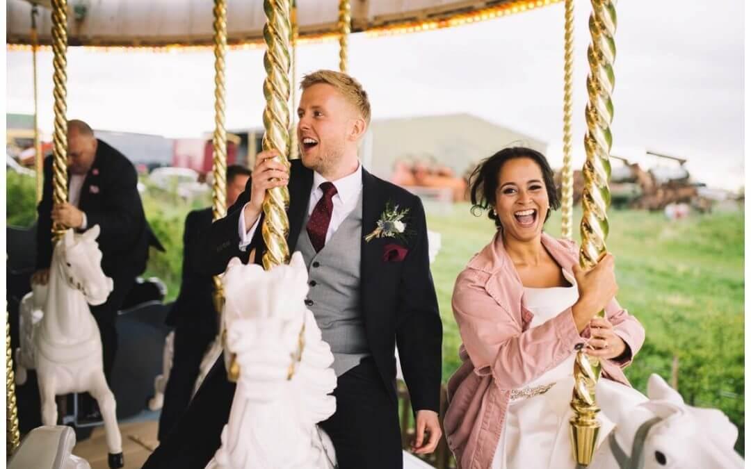 Preston Court Wedding Photographer