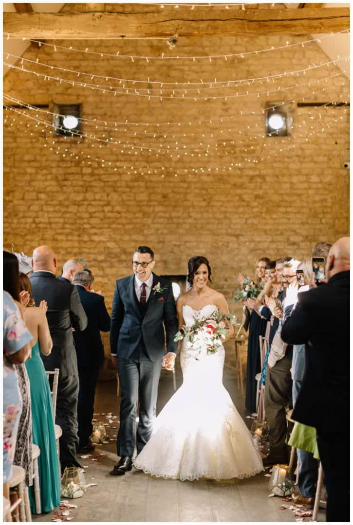 Lapstone Wedding Photographer