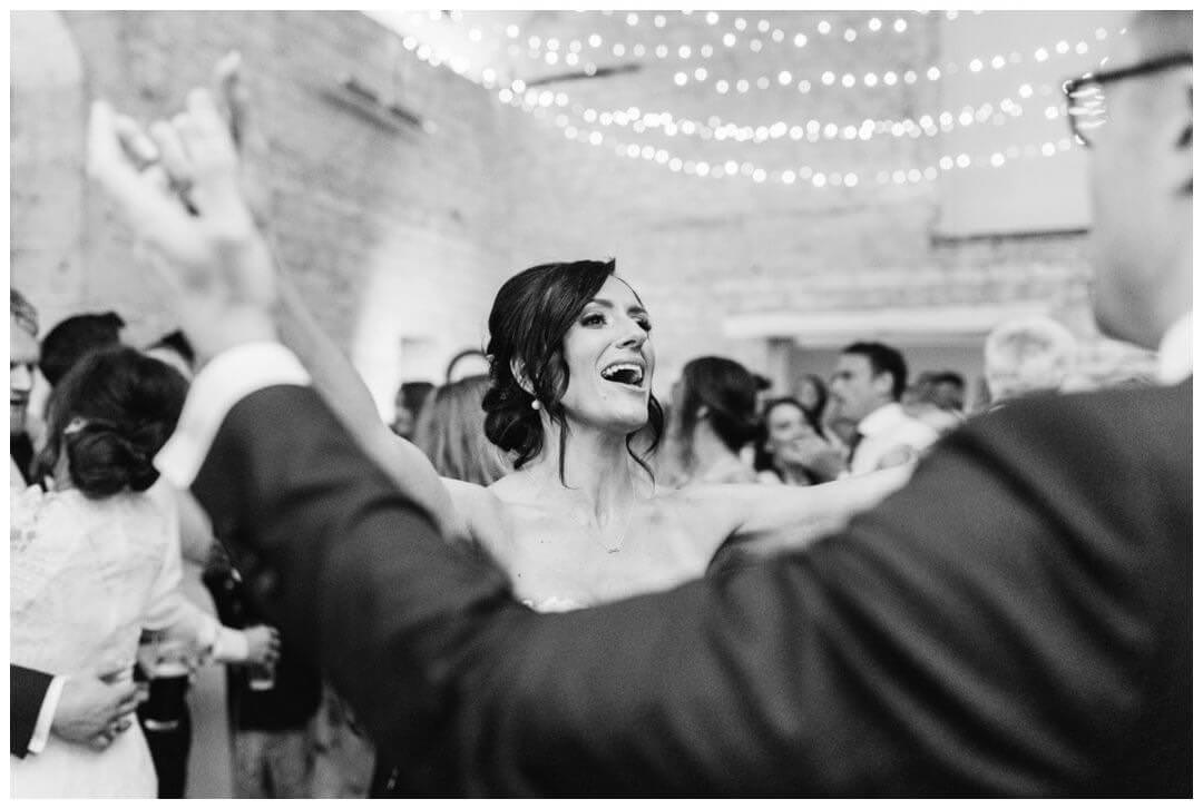 Lapstone Barn Wedding Photographer