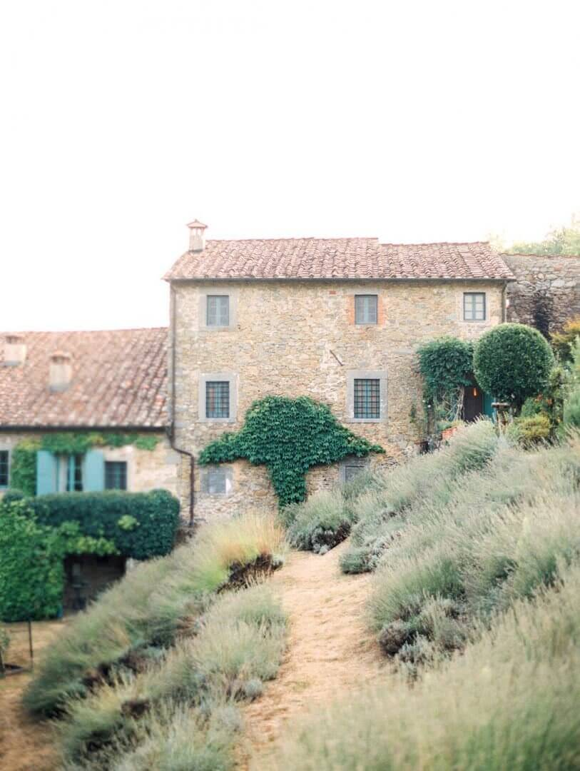 Villa Lavanda Wedding Venue, Tuscany Wedding Venue, Italy Wedding Photographer