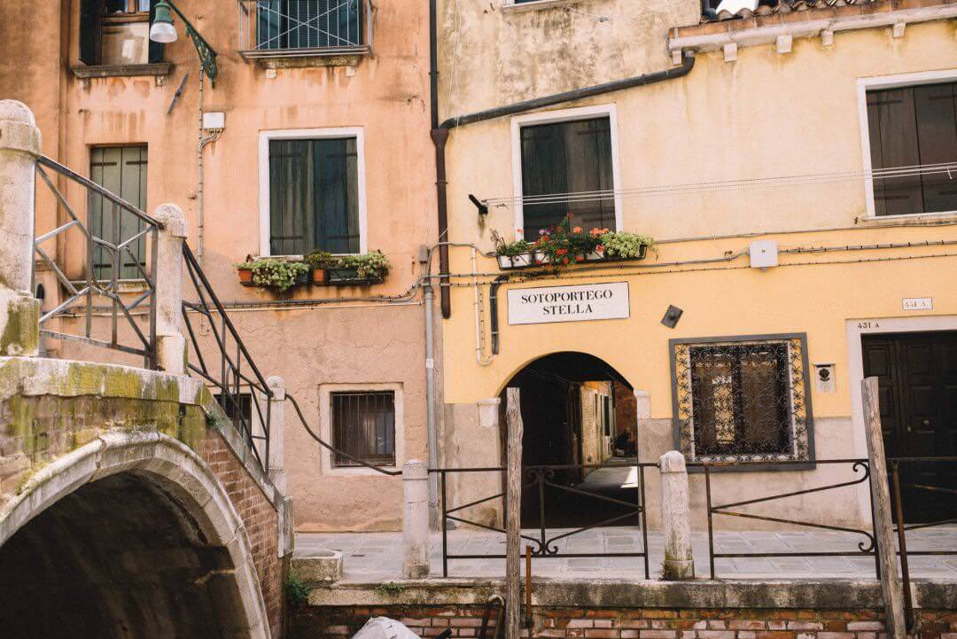 Destination Wedding Photographer, Venice Travel Photos