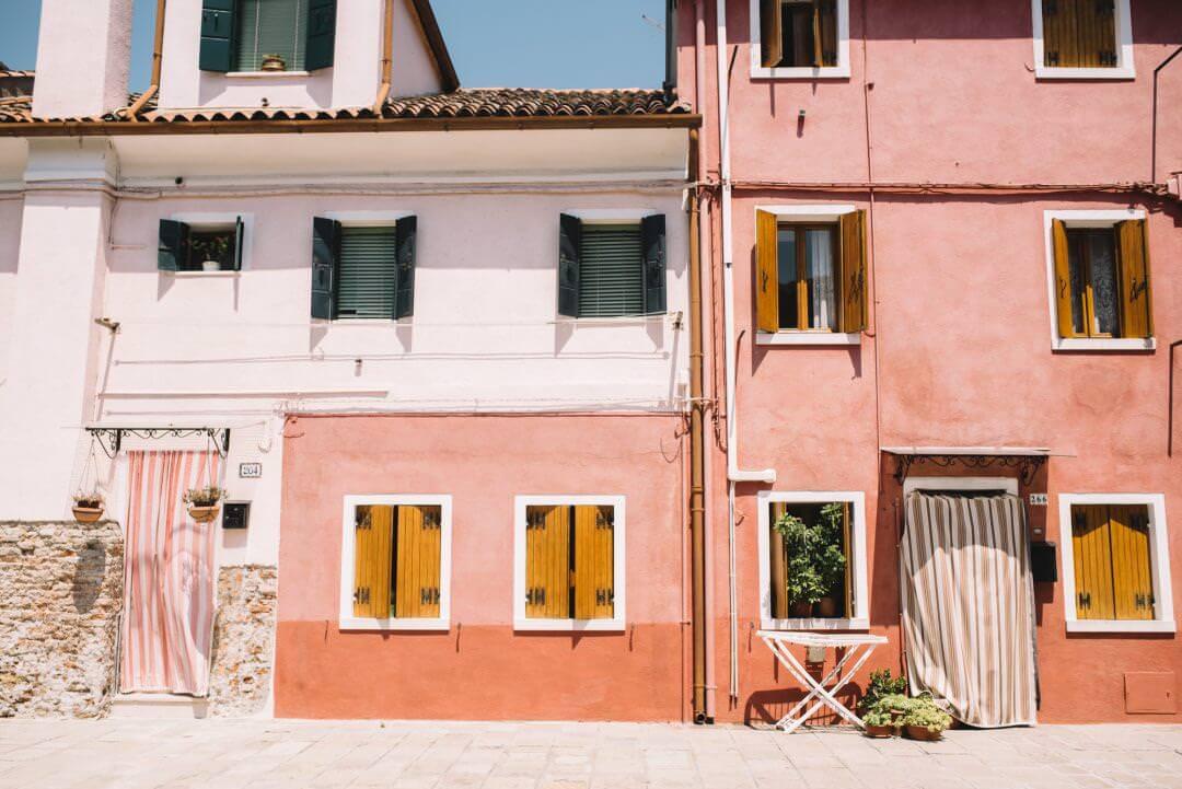 Destination Wedding Photographer, Venice Travel Photos