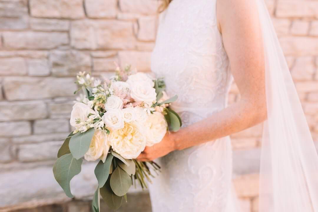 Lake Como Wedding Photographer, Lucie Watson Photography