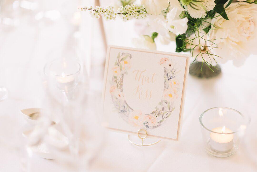 Caswell House Wedding Photographer.