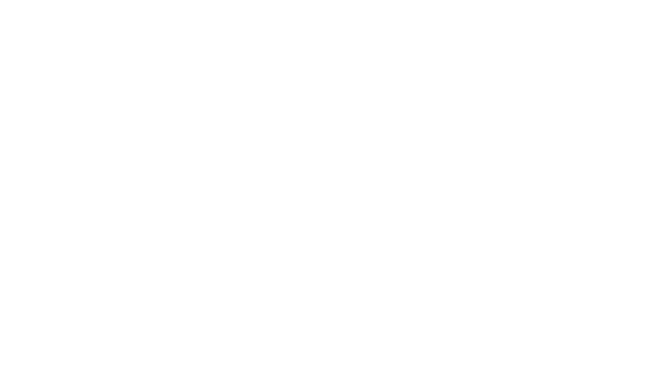 Lucie Watson Photography